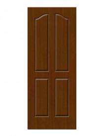 GD4 - Màu gỗ