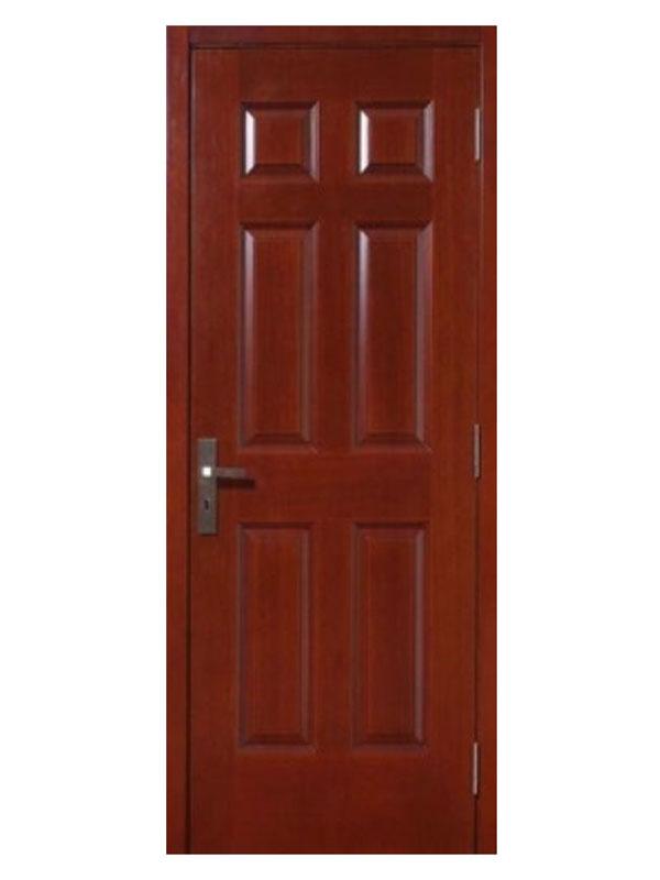 GD6 - Màu gỗ